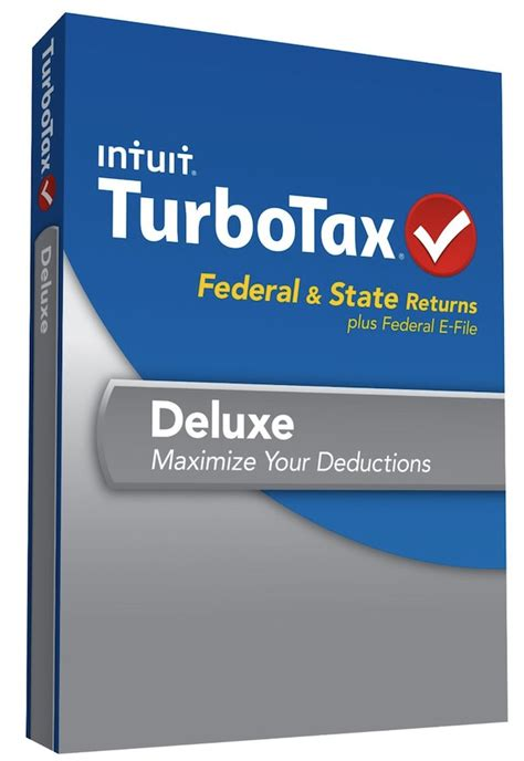 Can You Refund Amazon Gift Cards - 10 tax refund bonus amazon com turbotax figuring money out