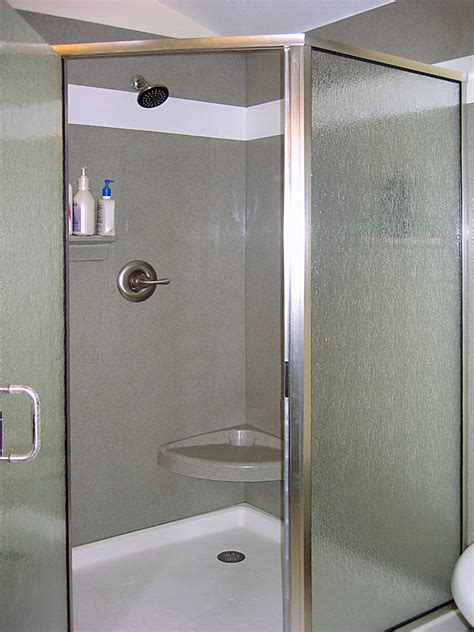 Neo Angle Shower Doors Cheap Semi Frameless Neo Anglejpg Angle Shower Doors