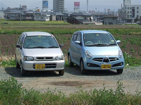 Subaru Suzuki Subaru Sales Stay Strong Suzuki Going Going The