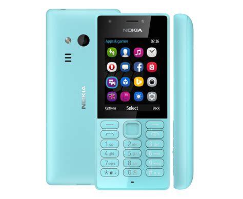 Nokia 216 Dual Sim nokia 216 i nokia 216 dual sim nowe telefony microsoft