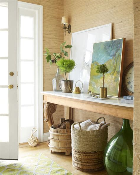 decorating the entrance to your home entryway ideas how to decorate your entryway