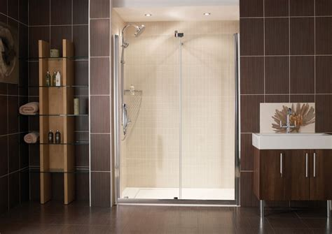bathtub sliding doors lowes showers awesome lowes sliding shower doors sterling shower doors at lowe s shower