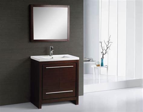 bathroom vanities 30 inch
