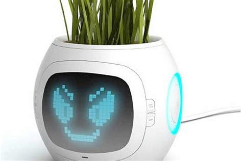 tech garden gadgets gardening tips gardening ideas