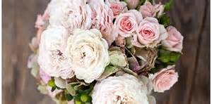 fleurs bouquet de mari 233 e conseils du mariage
