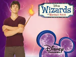 Wizards Of Waverly Place Justin S New Girlfriend Download » Home Design 2017