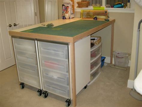 ikea kitchen cutting table sewing spaces gt gt ikea sewing spaces ikea aktiyd kitchen