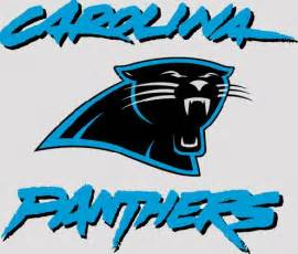 panther colors nfl apparently has a plan to avoid color blind confusion
