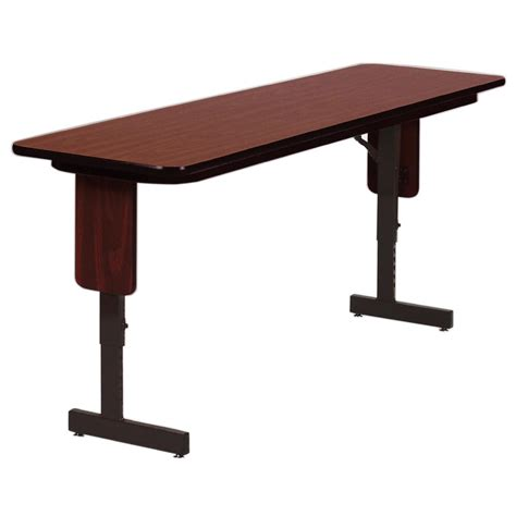 adjustable folding table legs adjustable folding table leg adjustable folding table