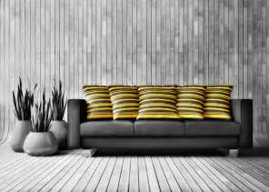 Gray And Yellow Bedroom Ideas living room heavenly black white grey living room