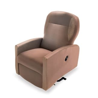 medical recliners for patients patient recliners national business furniture
