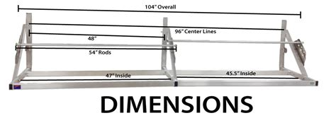 tire rack dimensions cosmecol