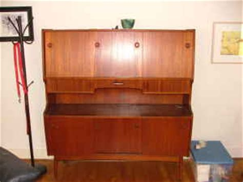 Ky Craigslist Furniture by Roygbiv Craigslist Ky
