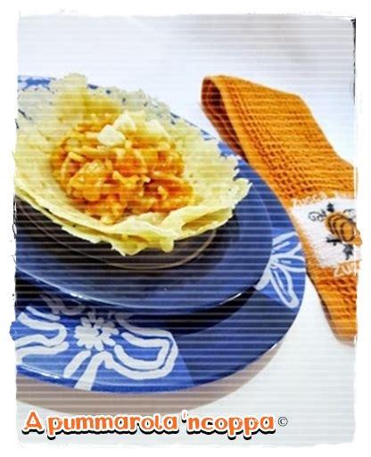 come si cucina pasta e zucca scrigno di formaggio con pasta e zucca a pummarola ncoppa
