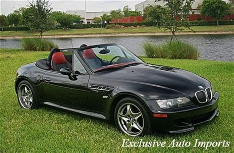 how cars run 2001 bmw z3 free book repair manuals 1000 ideas about bmw z3 on bmw bmw z3 for