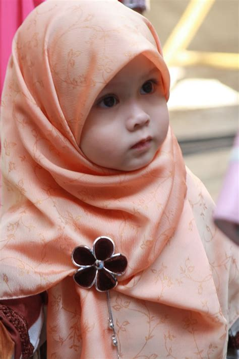 Kerudung Anak Perempuan أسماء بنات عربية مشتقة من الجنة