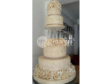 Wedding Cake Structures by Wedding Cake Structures Cup Cakes Wedding Cake Pieces