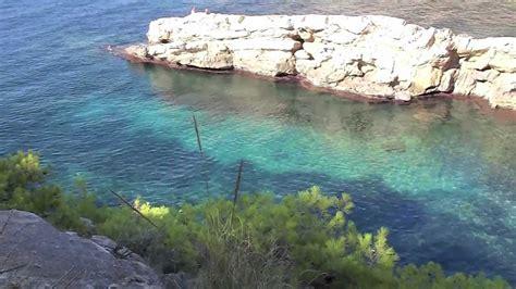 orgia en una playa nudista 0 la cala perfecta hd youtube