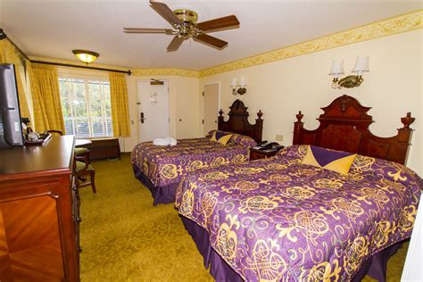 what does room port orleans quarter rooms photo gallery
