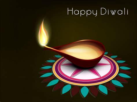 happy diwali images download 2015 happy diwali images