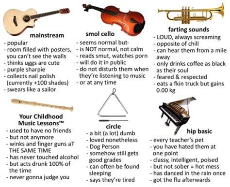 Violin Meme - violin memes tumblr