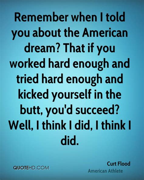 american dream theme great gatsby quotes great gatsby american dream quotes quotesgram