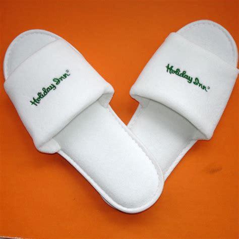 slipper inn china inn hotel slipper tx052 china slipper