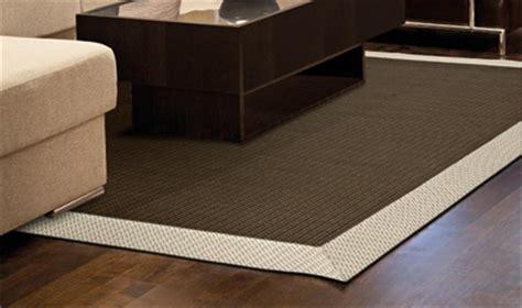 alfombras a la medida alfombras de vinilo a medida decorapremium
