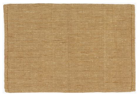 Traditional Door Mats boucle neutral jute striped door mat traditional door mats by habitat