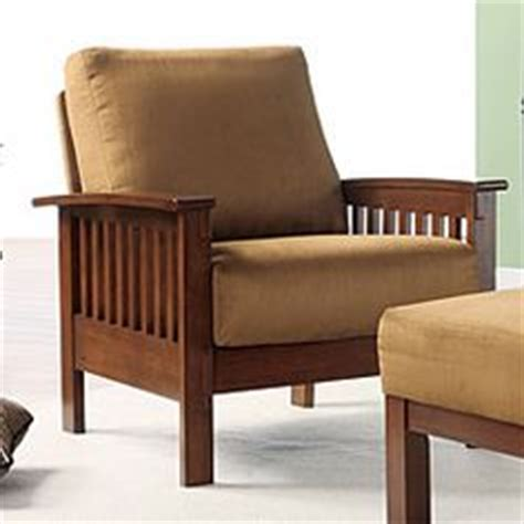 mission style recliner fabric mission style furniture on pinterest mission style