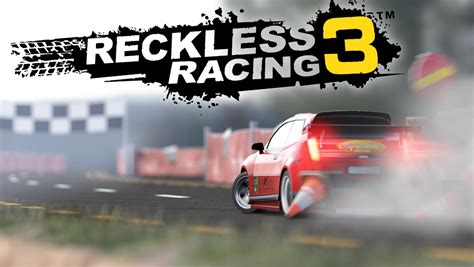 racing mod apk reckless racing 3 v1 2 1 mod apk data gratis gakure