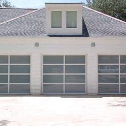 Southeastern Overhead Door Southeastern Overhead Door Company Garage Door Services 6146 Crestmount Dr Baton La