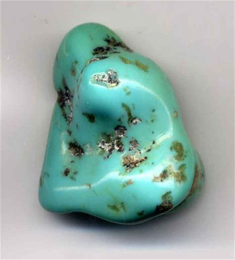 a to z the usa nevada state gemstones