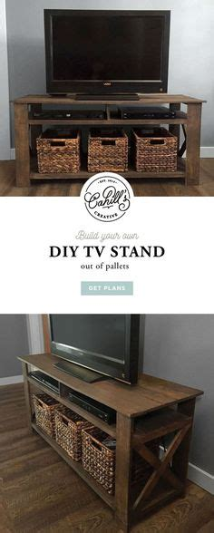 diy images   woodworking recycled