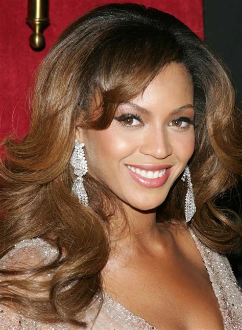 how to do soft curls on shoulder lenghth hair soft curl hairstyles for medium length hair hairstyles