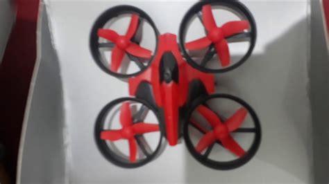 Drone Murah Meriah unboxing drone harga murah 118ribu di shopee co id nihui nh 010 mini quadcopter review and