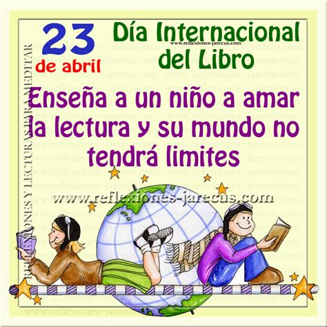 23 de abril d 237 a internacional del libro burbujitas 23 de abril dia idioma y libro leyendo leyendo disfruto y curiosidades yakuza boys p 225 gina