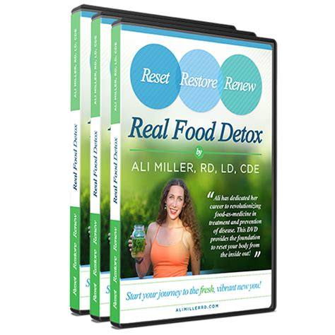 Gi Detox Autism by What Does Clean Ali Miller Rd