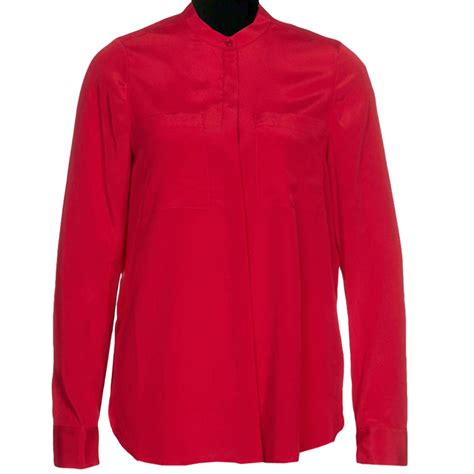 red blouses for women red blouse tops women s lace blouses