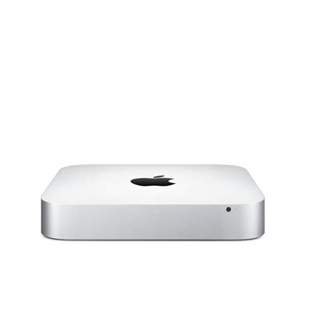 Apple 2 8ghz Mac Mini apple mac mini 2 8ghz surfspot