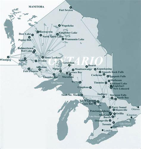 Central Access Detox Toronto by Telemedicine Sunnybrook Hospital