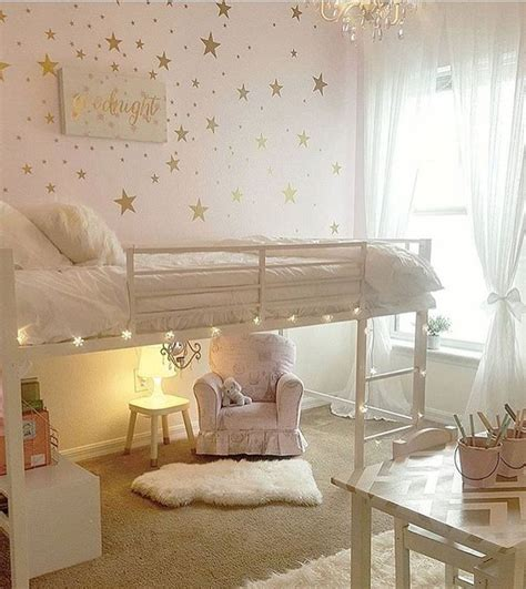 25 best ideas about little girl rooms on pinterest 25 best ideas about little girl rooms on pinterest