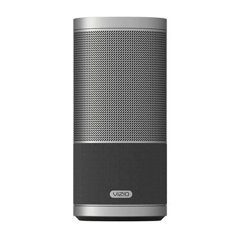 wireless speakers sound bars home audio home