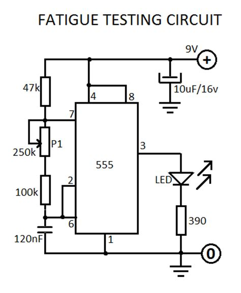 testing diodes in circuit testing diodes circuit 28 images how to test a diode electronic circuits and diagram