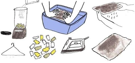 how to make your own origami paper how to make your own paper make your own wrapping paper