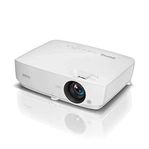 Dan Spesifikasi Proyektor Benq Mp515 jual projector benq ms531 harga dan spesifikasi jual proyektor