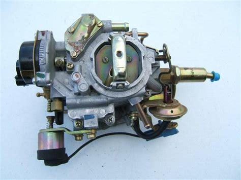 Carburator Assy U Cs 1 buy oem ford holley h1 1946 carburetor assembly complete d9ze bka motorcycle in 77070 us for