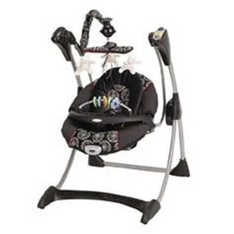 graco monkey baby swing monkey around baby swing baby stuff pinterest monkey
