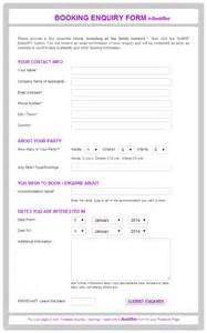 accommodation booking form template professional restaurant reservation template calendar