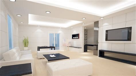 model living rooms interior design models for living room